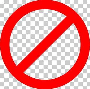 No Symbol Equals Sign Computer Icons PNG