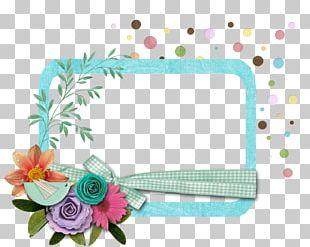 Paper Wedding Invitation Credit Card Printing Frames PNG