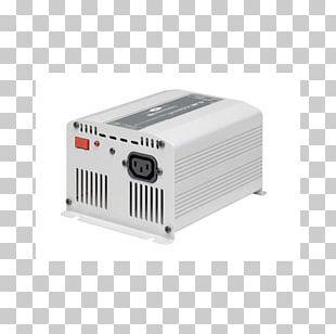 Battery Charger Power Inverters Solar Inverter Alternating Current Direct Current PNG