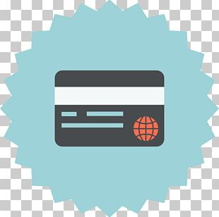 Computer Icons E-commerce Coupon Online Shopping PNG
