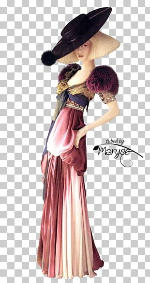 Costume Design Vogue Raquel Zimmermann PNG