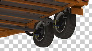 Motor Vehicle Tires Car Wheel PNG