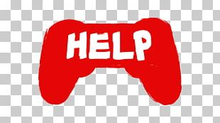 HELP: THE GAME Sumo Digital Sumo Group Logo Video Game PNG