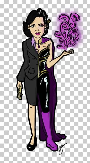 0580c26ba Lana Parrilla Once Upon A Time PNG, Clipart, Cartoon, Coat, Costume ...