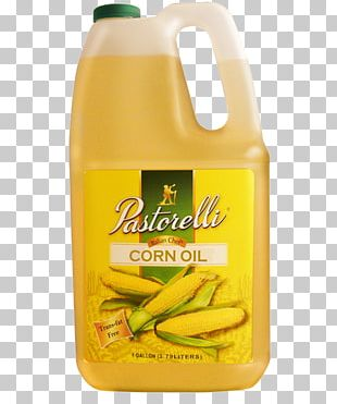 Soybean Oil Corn Oil Food Cooking Oils PNG