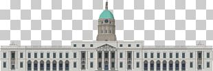 Place Of Worship Classical Architecture Facade City Hall PNG