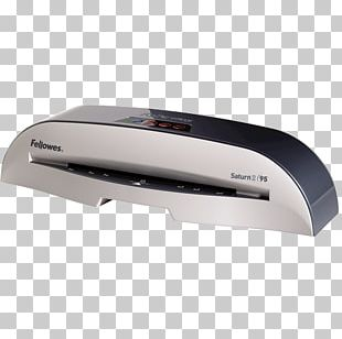 Pouch Laminator PNG Images, Pouch Laminator Clipart Free