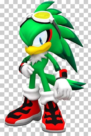 Sonic The Hedgehog Sonic Riders Shadow The Hedgehog Amy Rose Tails PNG