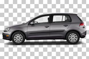 2017 Volkswagen Tiguan Car Sport Utility Vehicle Chevrolet Equinox PNG