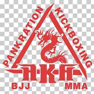 AKA MMA & Fitness Brazilian Jiu-jitsu Mixed Martial Arts American Kickboxing Academy PNG