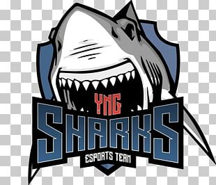 Counter-Strike: Global Offensive ESL Pro League Sharks Esports League Of Legends PNG