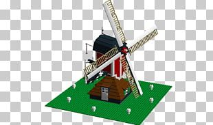 Lego Ideas The Lego Group Lego Minifigure PNG