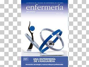 Nursing Care Magazine Obstetrical Nursing Scientific Journal Occupational Health Nursing PNG