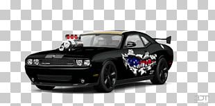 Sports Car Auto Racing Racing Video Game PNG
