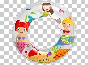 Swim Ring Amazon.com Swimming Float Child Toy PNG
