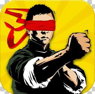 Wing Chun Chinese Martial Arts Jeet Kune Do Karate PNG
