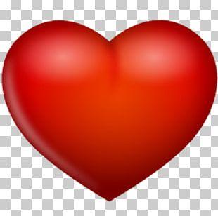 Broken Heart Love Computer Icons PNG