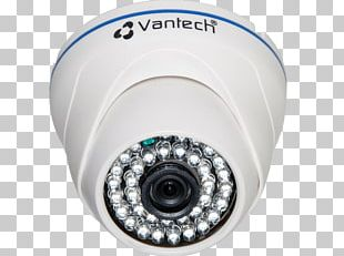 Closed-circuit Television IP Camera Analog High Definition Hikvision PNG