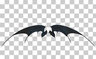 Demon Devil Angel PNG