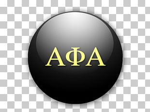 East Tennessee State University University Of Tennessee Howard University Alpha Phi Alpha Fraternities And Sororities PNG