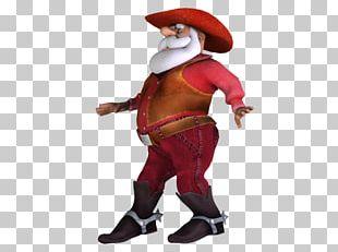 Mascot Costume Character Fiction PNG