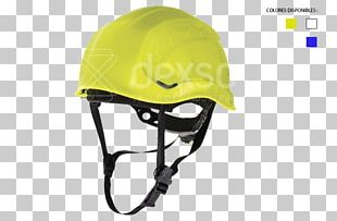 Helmet Hard Hats Delta Plus Personal Protective Equipment Clothing PNG