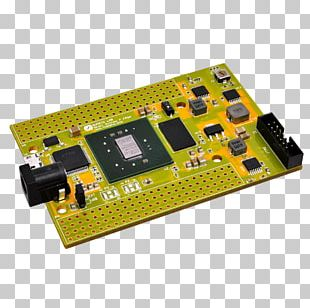 Microcontroller Flash Memory TV Tuner Cards & Adapters Field-programmable Gate Array Xilinx PNG