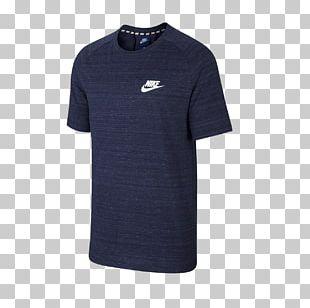 T-shirt Nike Hoodie Clothing Polo Shirt PNG