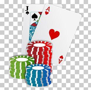 Las Vegas Strip Welcome To Fabulous Las Vegas Sign Blackjack PNG