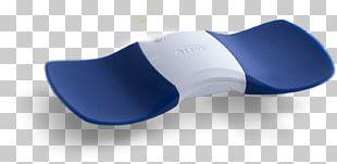 Low Back Pain Transcutaneous Electrical Nerve Stimulation Pain Management Naproxen PNG