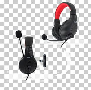 Microphone Headphones Headset Sound KYE Systems Corp. PNG