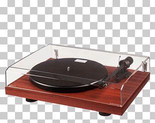 Phonograph Record Crosley Radio Belt-drive Turntable Програвач вінілових дисків PNG
