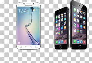 IPhone 6s Plus IPhone 6 Plus Apple PNG