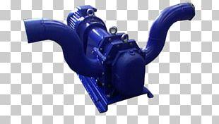 Lobe Pump Progressive Cavity Pump Pompa Volumetrica Rotary Vane Pump PNG