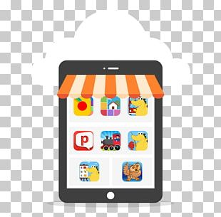 Smartphone Portable Media Player Mobile Phone Accessories Electronics Product PNG