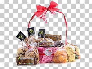 Food Gift Baskets Hamper Mishloach Manot Chocolate Bar PNG