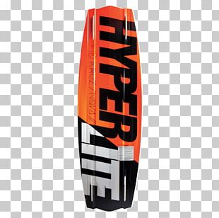 Hyperlite Wake Mfg. Wakeboarding Liquid Force Sporting Goods PNG