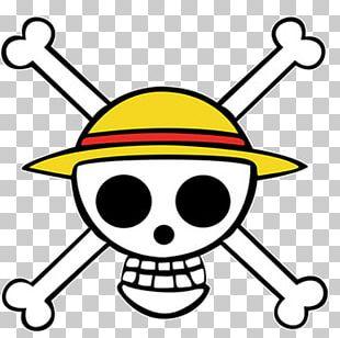 Monkey D. Luffy Tony Tony Chopper One Piece: Pirate Warriors Vinsmoke Sanji Usopp PNG
