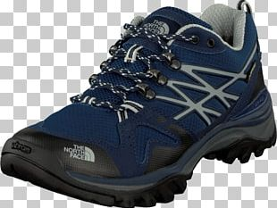 Sneakers Shoe The North Face Adidas ASICS PNG