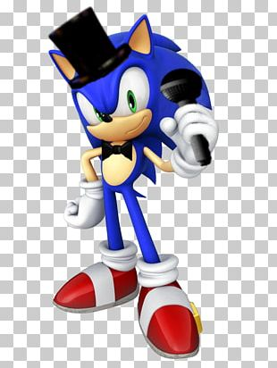 Sonic The Hedgehog 4: Episode I Sonic The Hedgehog 3 Sonic The Hedgehog 2 Ariciul Sonic PNG