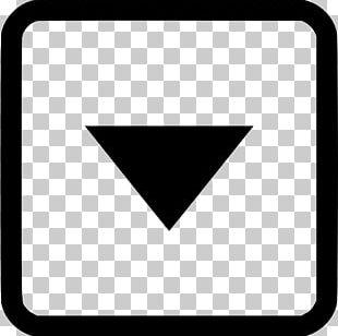 Computer Icons Button Arrow Desktop PNG