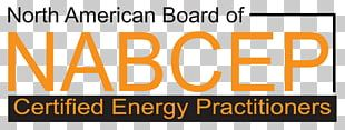 North American Board Of Certified Energy Practitioners Solar Energy Photovoltaic System Professional Certification Solar Power PNG