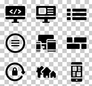 Photographic Film Computer Icons Photography Icon Design PNG