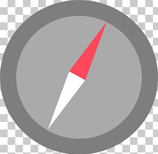 Points Of The Compass Compass Rose Computer Icons PNG