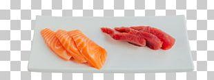 Sashimi Smoked Salmon Sushi Tuna PNG