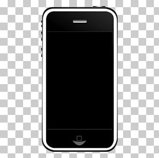 Smartphone Feature Phone Telephone Mobile Phone Accessories Doogee PNG