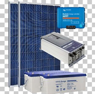 Solar Energy Solar Panels Photovoltaics Maximum Power Point Tracking PNG