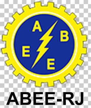 ABEE-RJ Architectural Engineering Electrical Engineering Electrician PNG