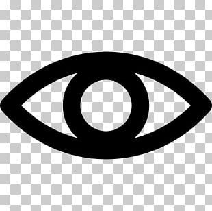 Animation Computer Icons Eye PNG