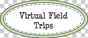 Virtual Field Trip Education Third Grade School PNG
